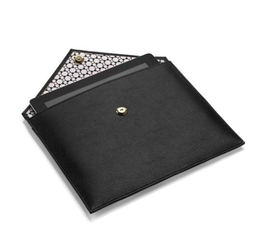 COSMATI Envelope iPad Cover by Mark/Giusti